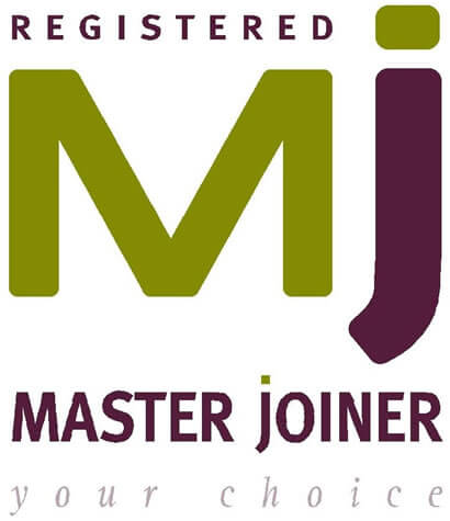 Andy Kenny Of AK Joinery Ltd In Picton Marlborough NZ Is A Registered Master Joiner